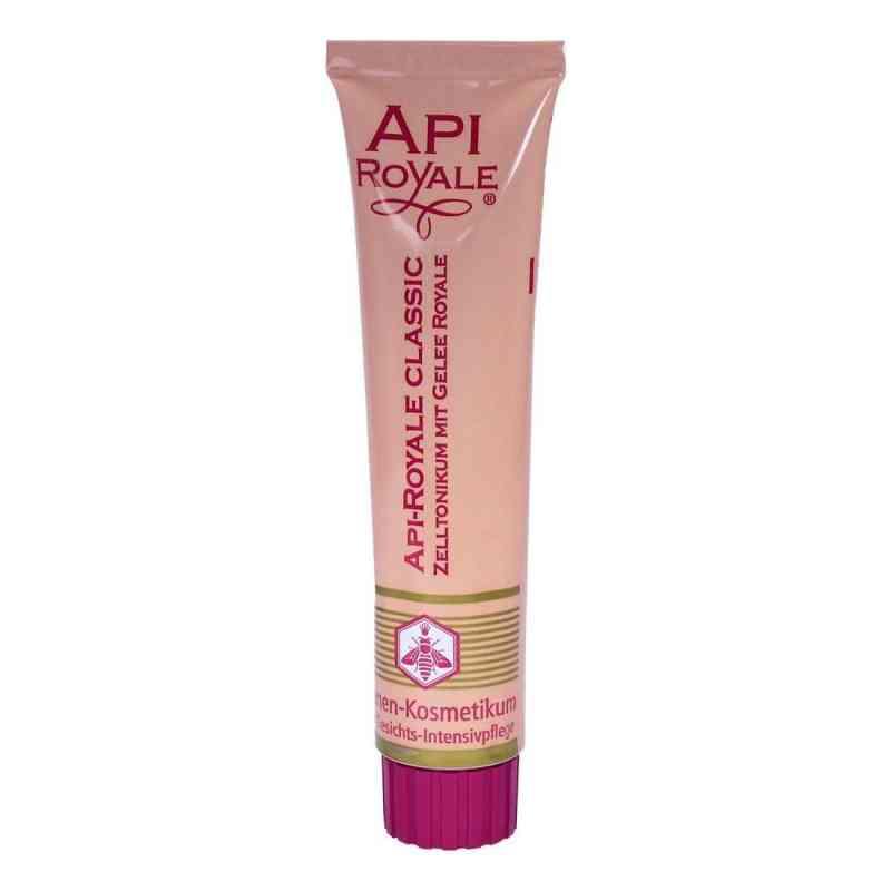 Api Royale Hautcreme mit Gelee Royale  bei apo-discounter.de bestellen