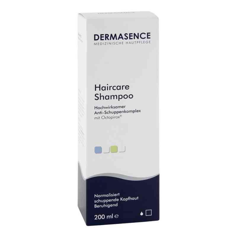 Dermasence Haircare Shampoo  bei apo-discounter.de bestellen