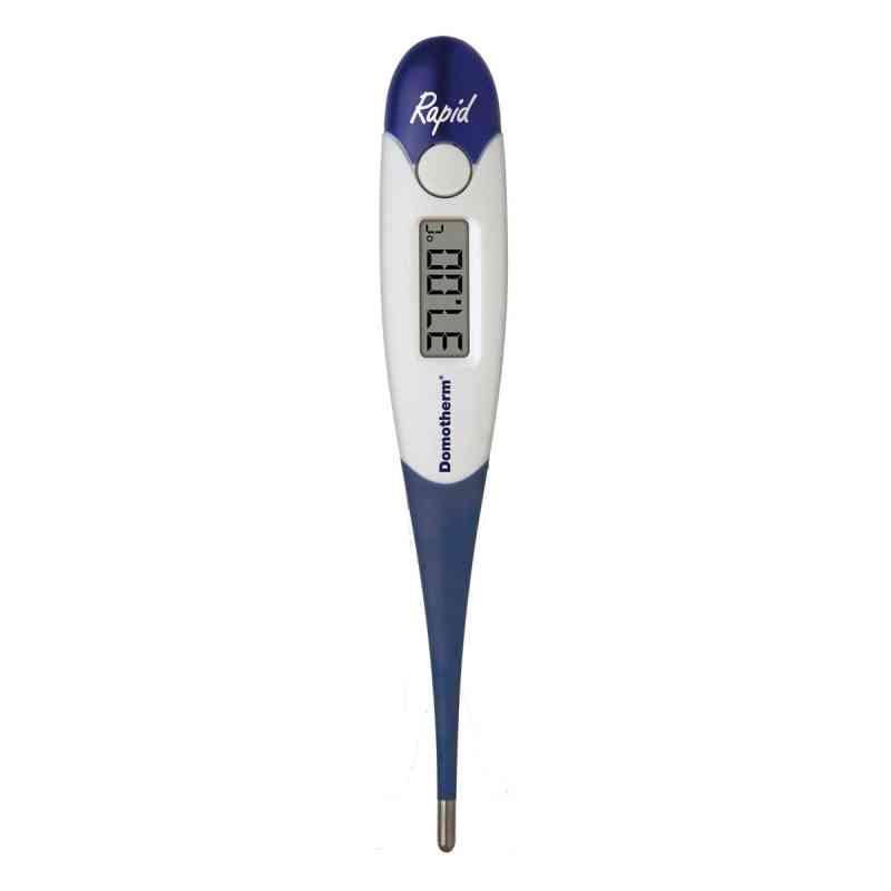 Domotherm Rapid Fieberthermometer  bei apo-discounter.de bestellen