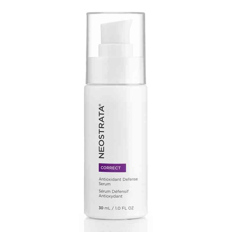 Neostrata Skin Active Matrix Serum  bei apo-discounter.de bestellen