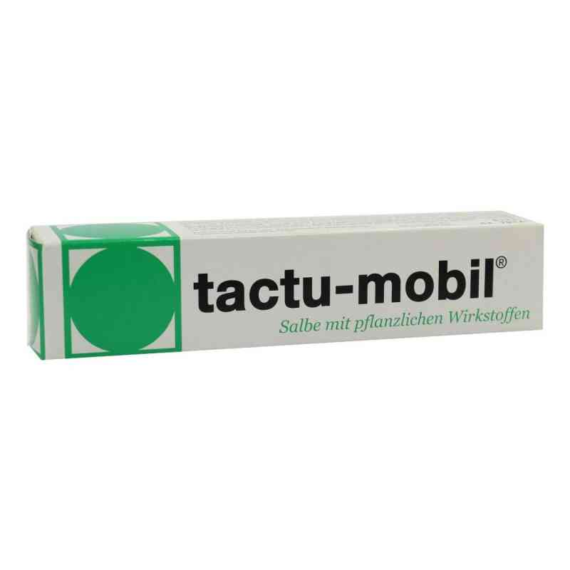 Tactu-mobil  bei apo-discounter.de bestellen