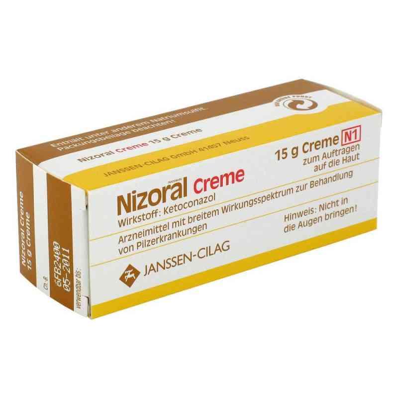 Nizoral 2%  bei apo-discounter.de bestellen