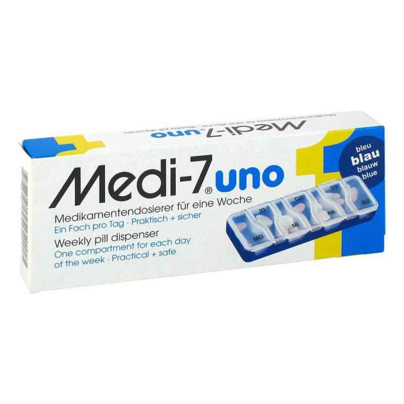 Medi 7 uno blau  bei apo-discounter.de bestellen