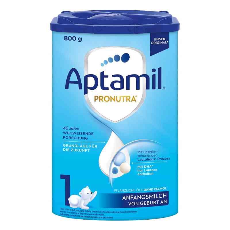 Milupa Aptamil 1 Ep  bei apo-discounter.de bestellen