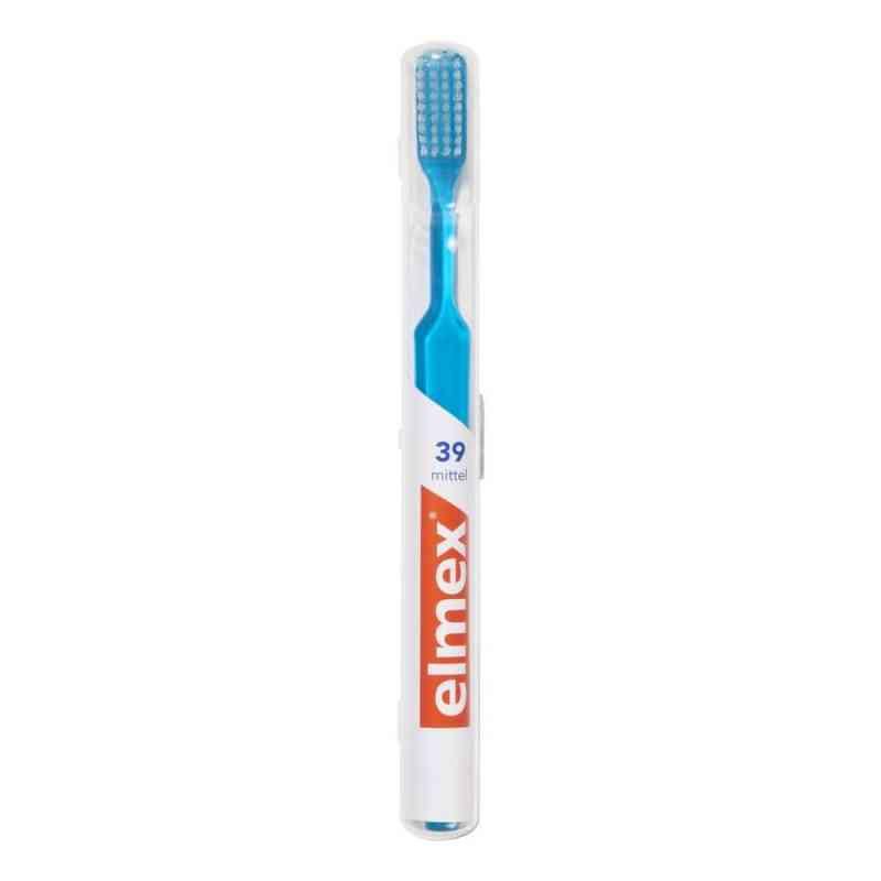 Elmex Multituft 39 Köcher Zahnbürste  bei apo-discounter.de bestellen