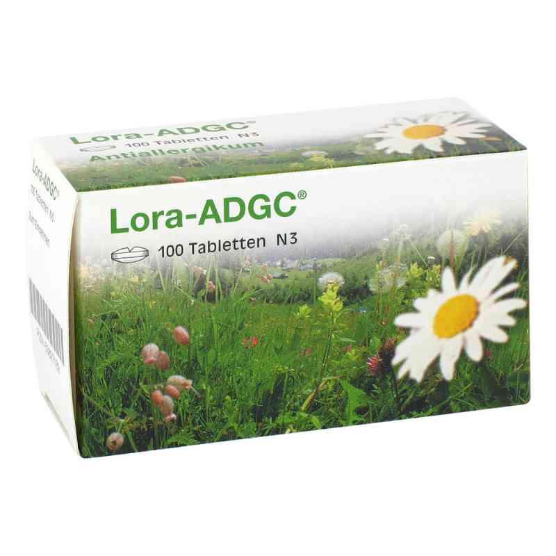 Lora-ADGC  bei apo-discounter.de bestellen