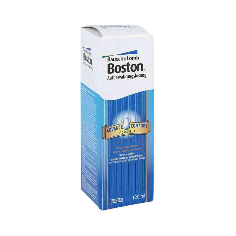 Boston Advance Aufbewahrungslösung  bei apo-discounter.de bestellen