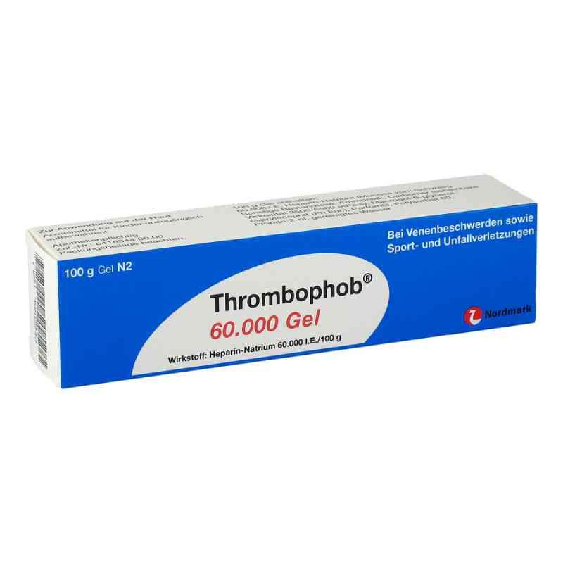 Thrombophob 60000  bei apo-discounter.de bestellen