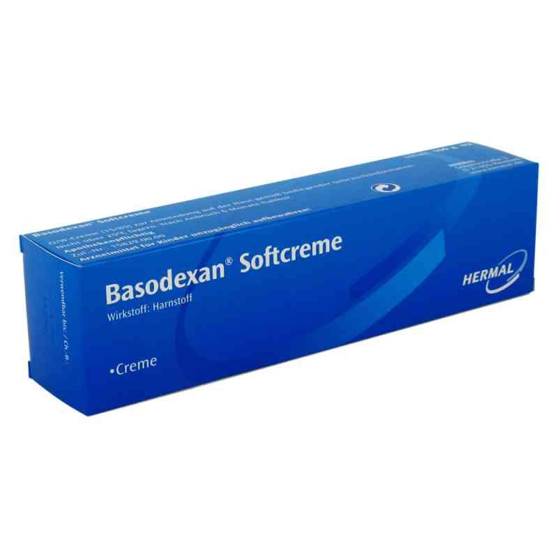 Basodexan Softcreme  bei apo-discounter.de bestellen