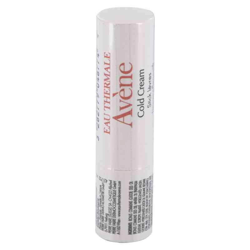 Avene Cold Cream Lippenpflegestift bei apo-discounter.de bestellen