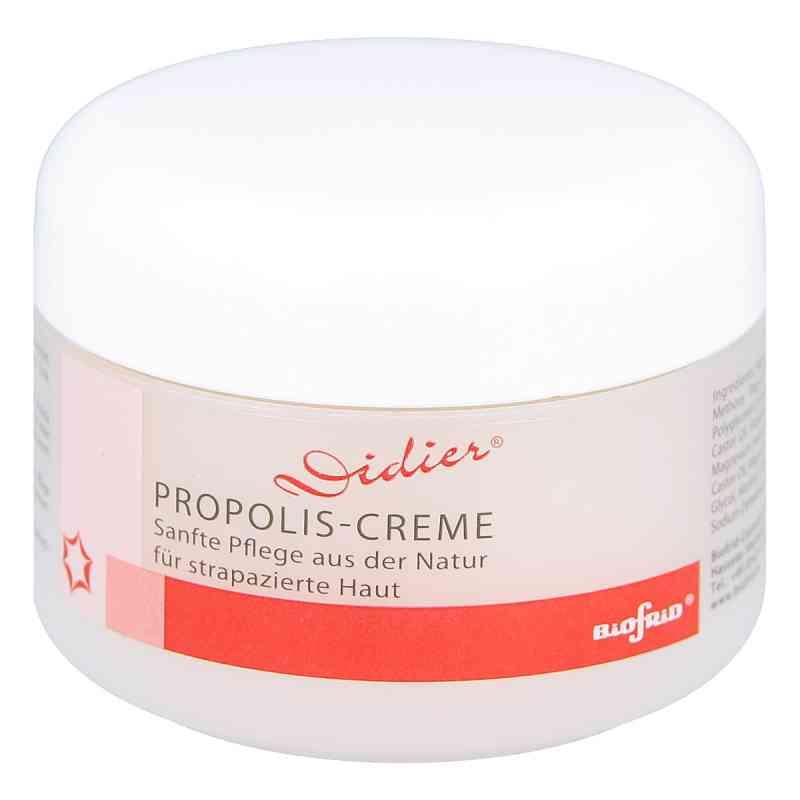 Propolis Creme Biofrid  bei apo-discounter.de bestellen