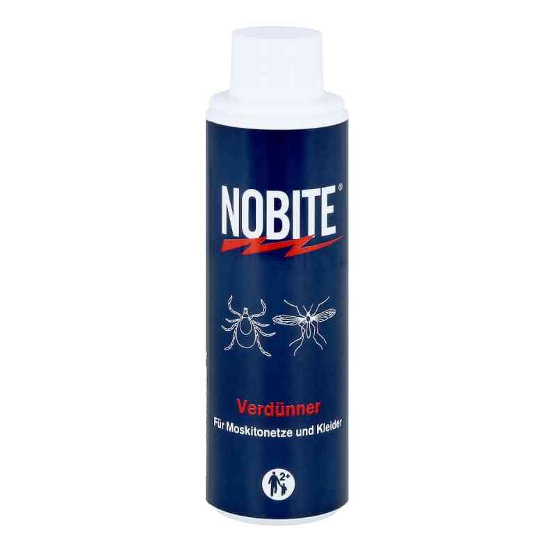 Nobite Verdünner Flasche  bei apo-discounter.de bestellen