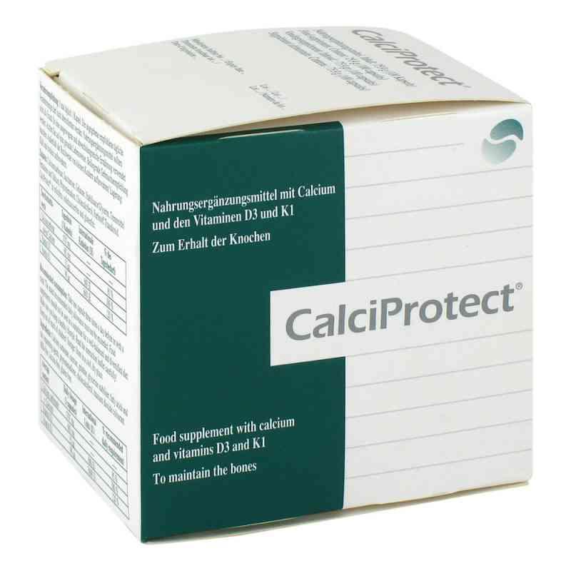 Calciprotect Kapseln  bei apo-discounter.de bestellen