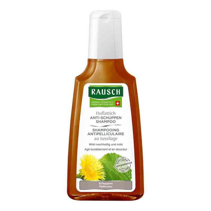 Rausch Huflattich Anti Schuppen Shampoo  bei apo-discounter.de bestellen