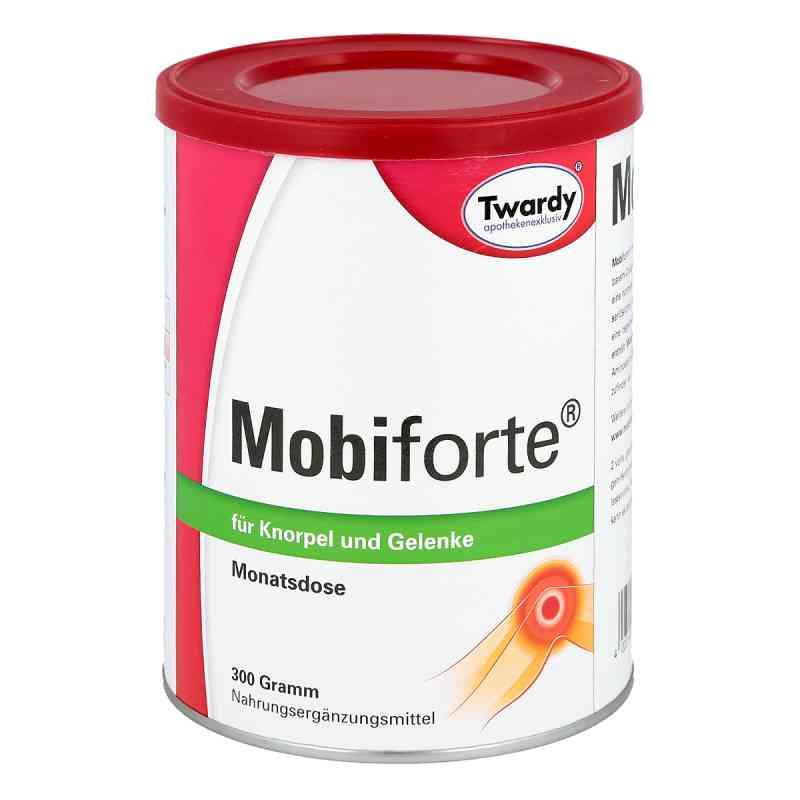 Mobiforte mit Collagen-hydrolysat Pulver  bei apo-discounter.de bestellen