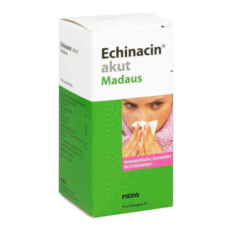 Echinacin Akut Tropfen  bei apo-discounter.de bestellen