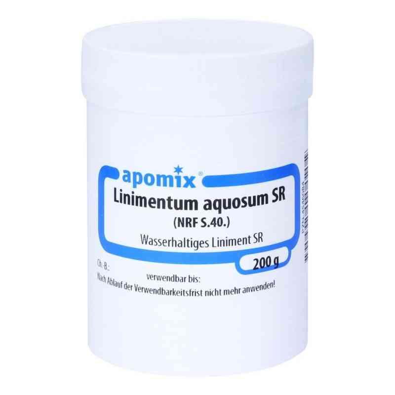 Linimentum Aquosum Sr  bei apo-discounter.de bestellen