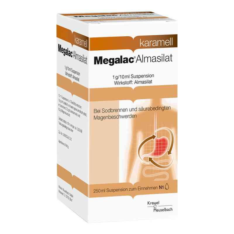 Megalac Almasilat Flasche  bei apo-discounter.de bestellen