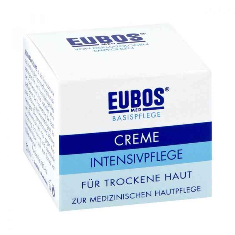 Eubos Creme  bei apo-discounter.de bestellen