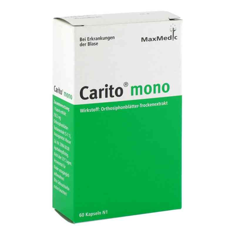 Carito mono  bei apo-discounter.de bestellen