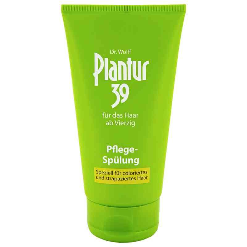 Plantur 39 Spülung color.Haar  bei apo-discounter.de bestellen