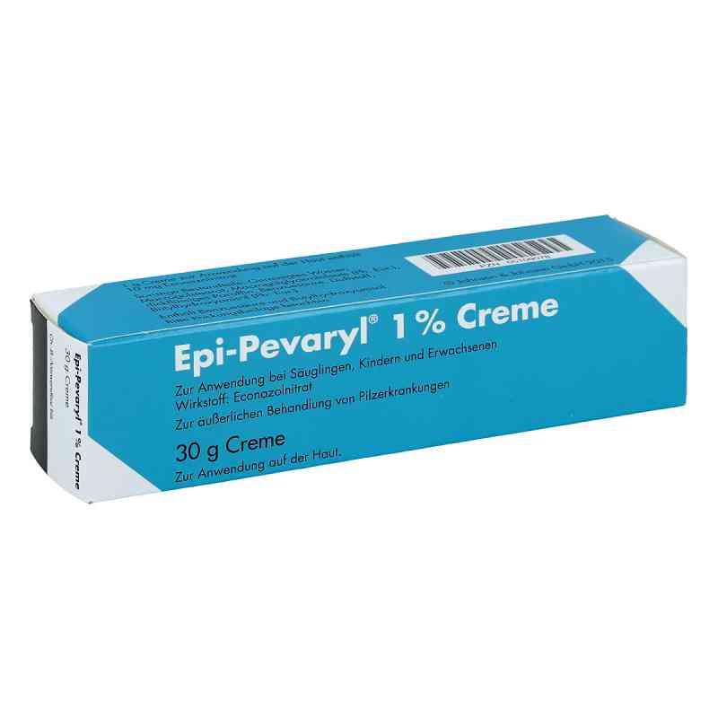 Epi-Pevaryl 1%  bei apo-discounter.de bestellen