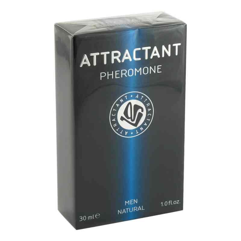 Pheromone men flüssig  bei apo-discounter.de bestellen