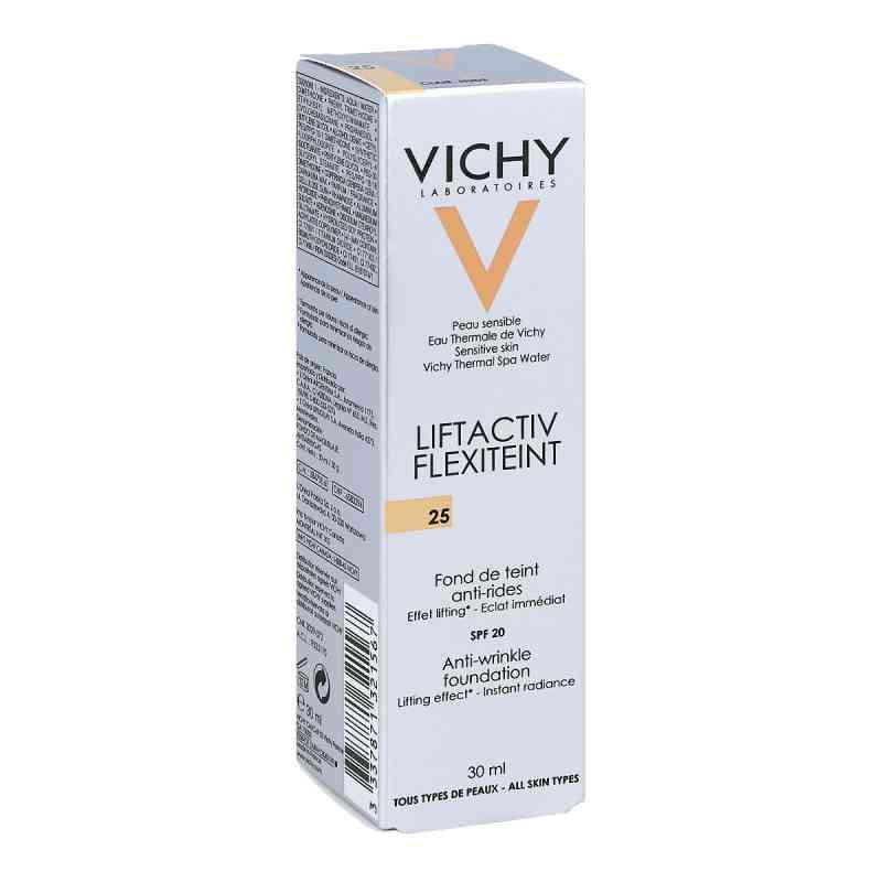 Vichy Liftactiv Flexilift Teint 25  bei apo-discounter.de bestellen