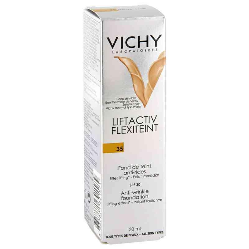 Vichy Liftactiv Flexilift Teint 35  bei apo-discounter.de bestellen