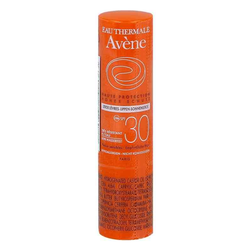 Avene Sunsitive Lippen Sonnenstick Spf 30  bei apo-discounter.de bestellen
