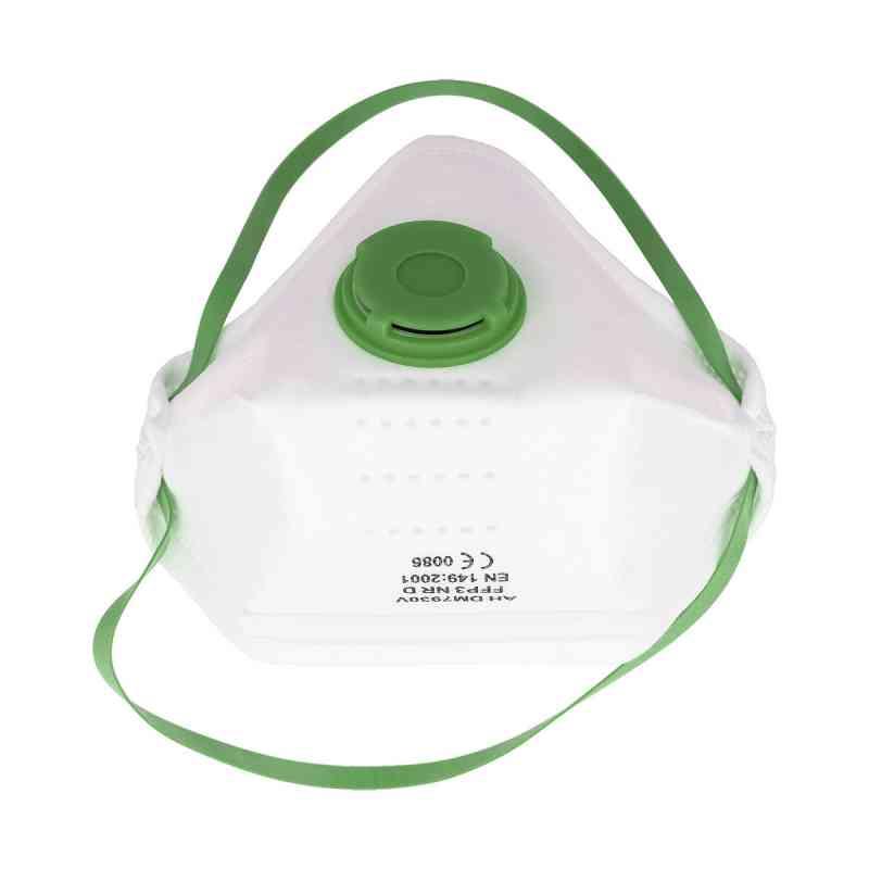 Mundschutz Ffp3 mit Ventil  bei apo-discounter.de bestellen