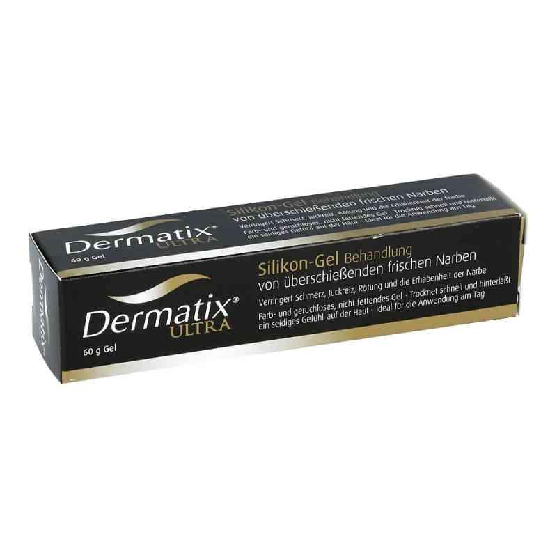 Dermatix Ultra Gel  bei apo-discounter.de bestellen