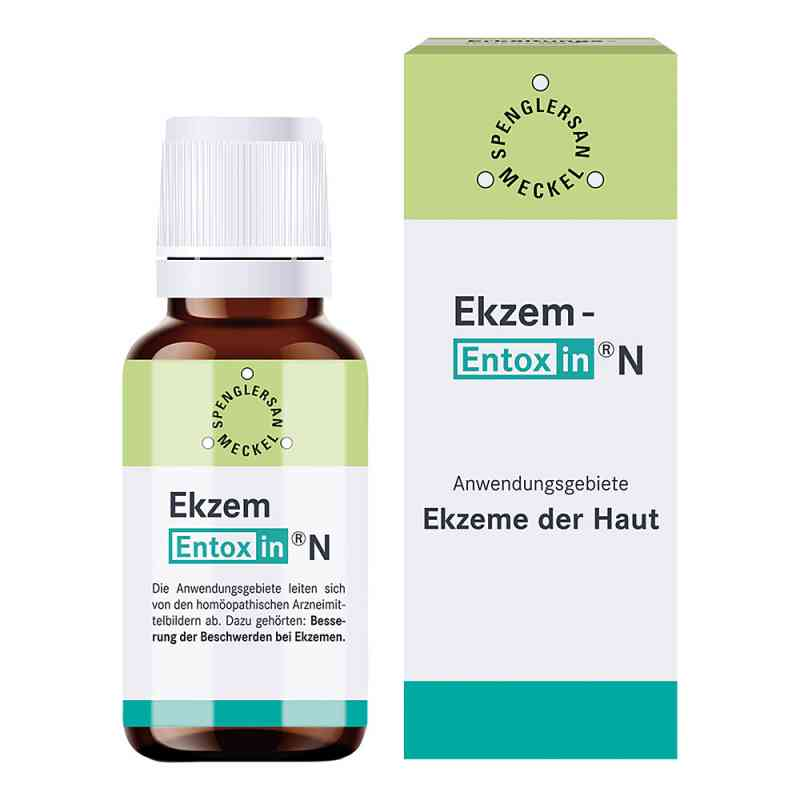 Ekzem Entoxin N Tropfen  bei apo-discounter.de bestellen