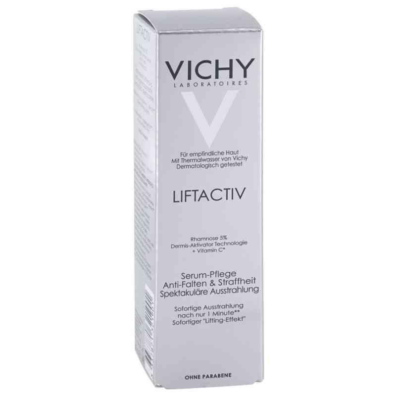 Vichy Liftactiv Cxp Total Serum Pflege bei apo-discounter.de bestellen