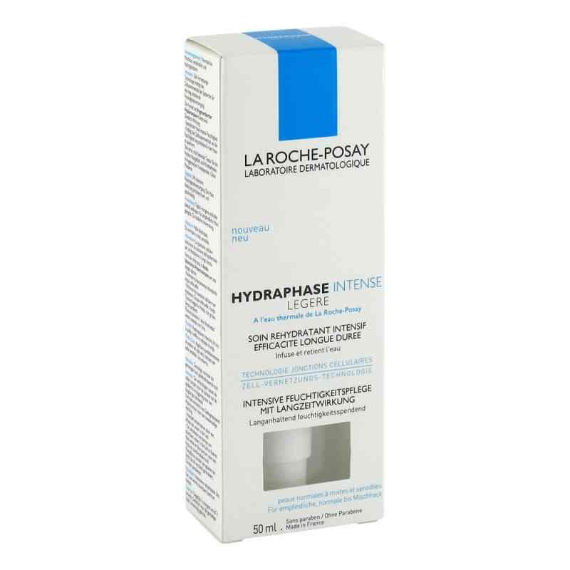 Roche Posay Hydraphase Intense Creme leicht  bei apo-discounter.de bestellen