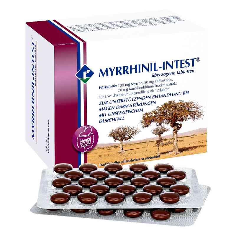 MYRRHINIL-INTEST  bei apo-discounter.de bestellen