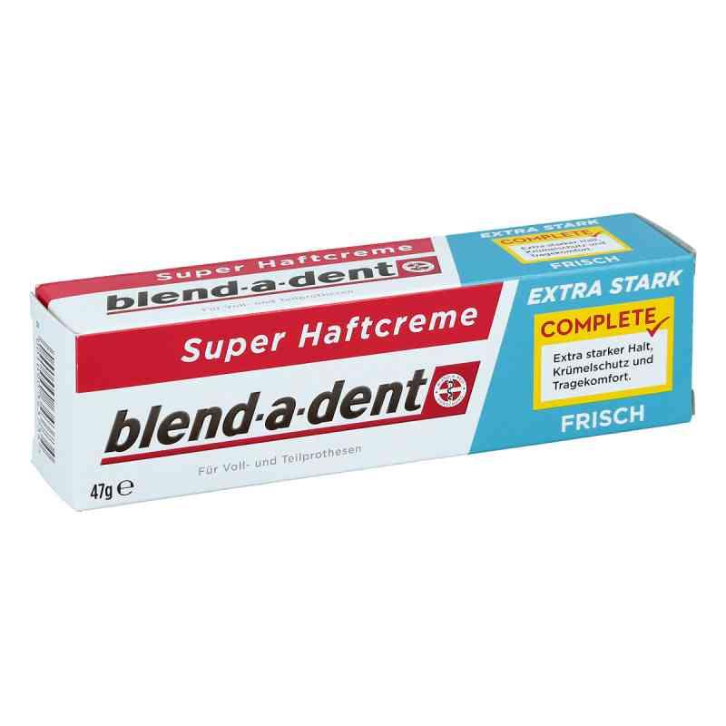 Blend A Dent Super Haftcreme extra frisch 806927  bei apo-discounter.de bestellen