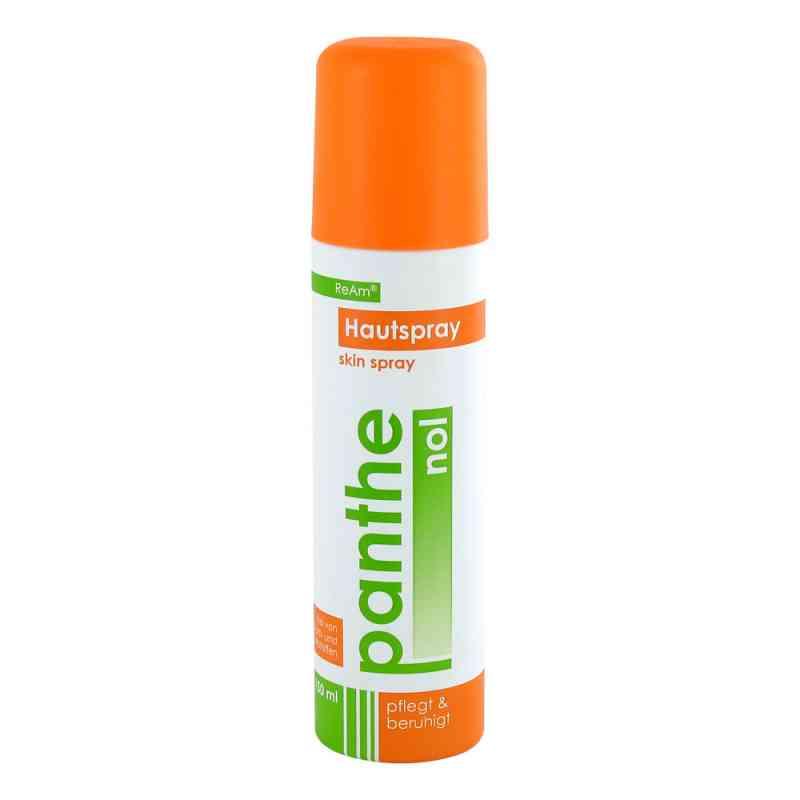 Panthenol Haut Spray  bei apo-discounter.de bestellen