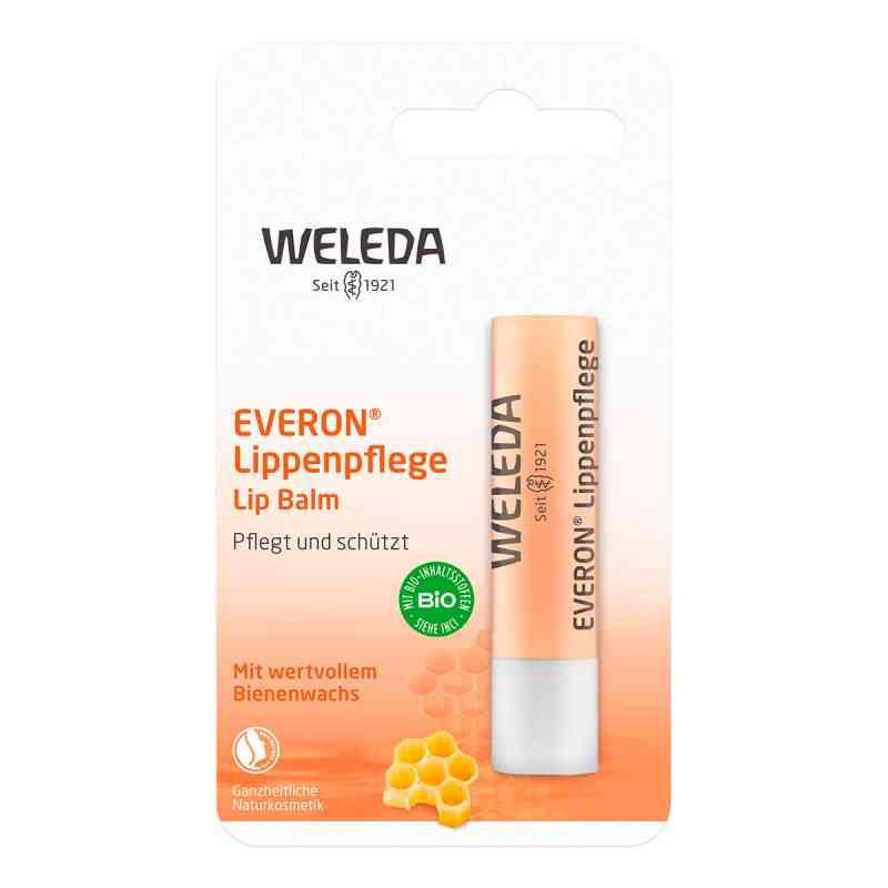 Weleda Everon Lippenpflege bei apo-discounter.de bestellen