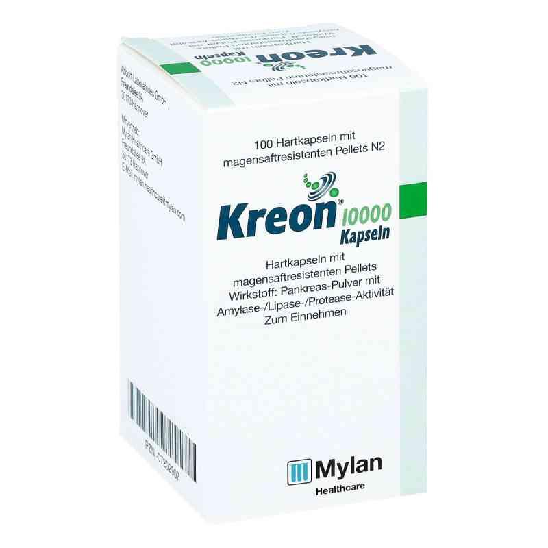 Kreon 10000  bei apo-discounter.de bestellen