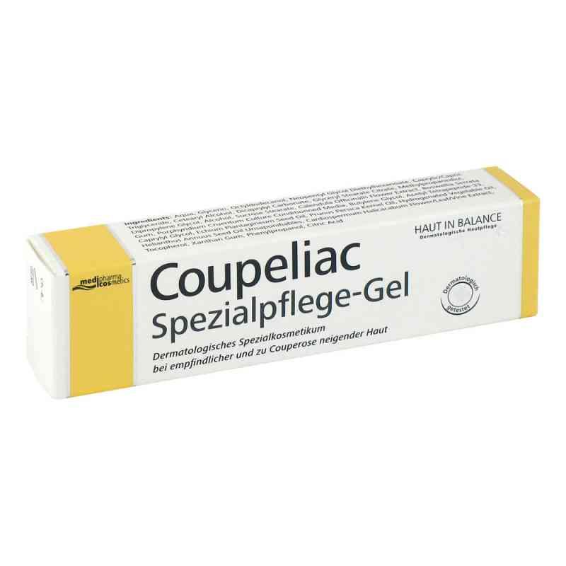 Haut In Balance Coupeliac Spezialpflege-gel  bei apo-discounter.de bestellen
