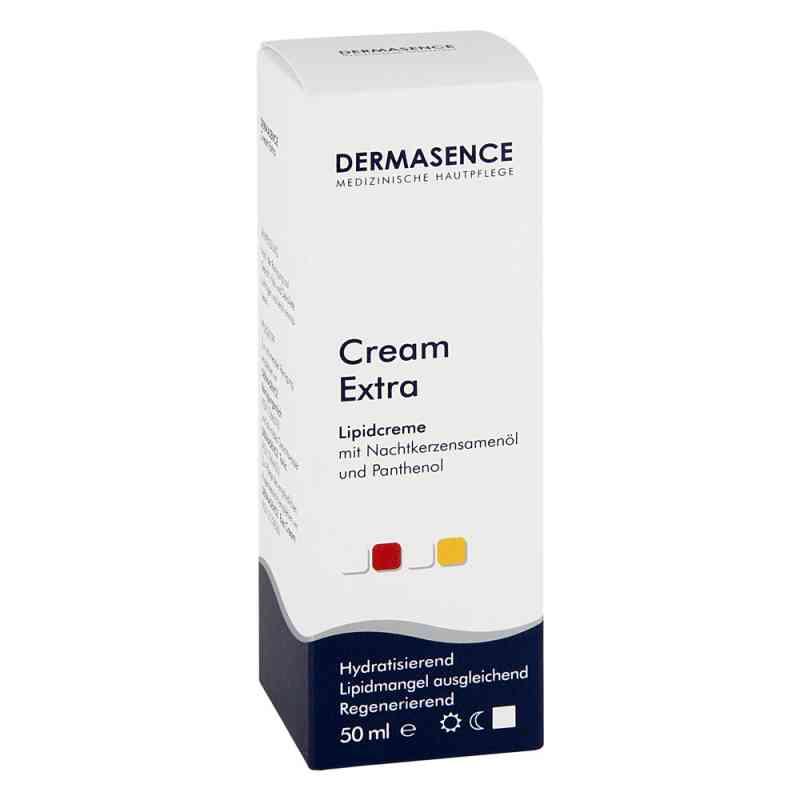 Dermasence Cream extra  bei apo-discounter.de bestellen