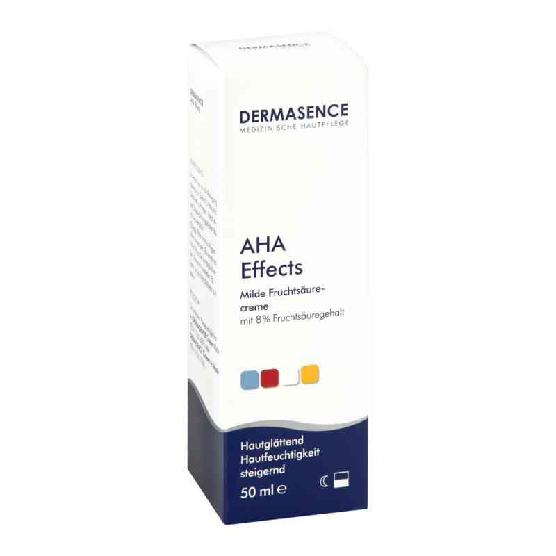 Dermasence Aha Effects  bei apo-discounter.de bestellen
