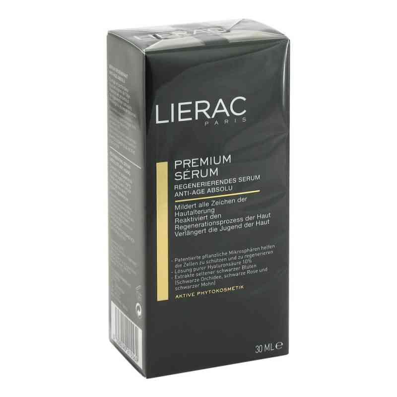 Lierac Premium Serum Konzentrat  bei apo-discounter.de bestellen