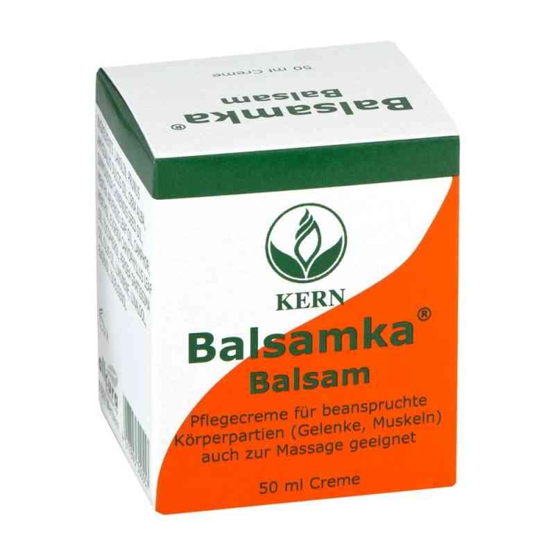 Balsamka Balsam  bei apo-discounter.de bestellen