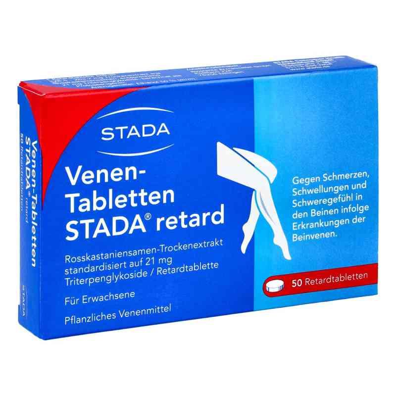 Venen-Tabletten STADA retard  bei apo-discounter.de bestellen