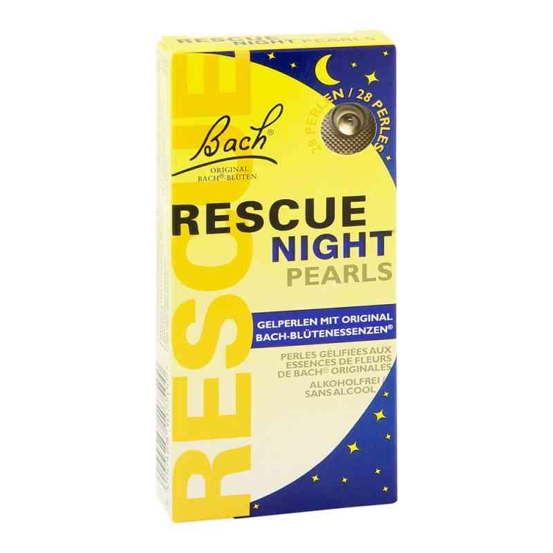 Bach Original Rescue Night Perlen  bei apo-discounter.de bestellen