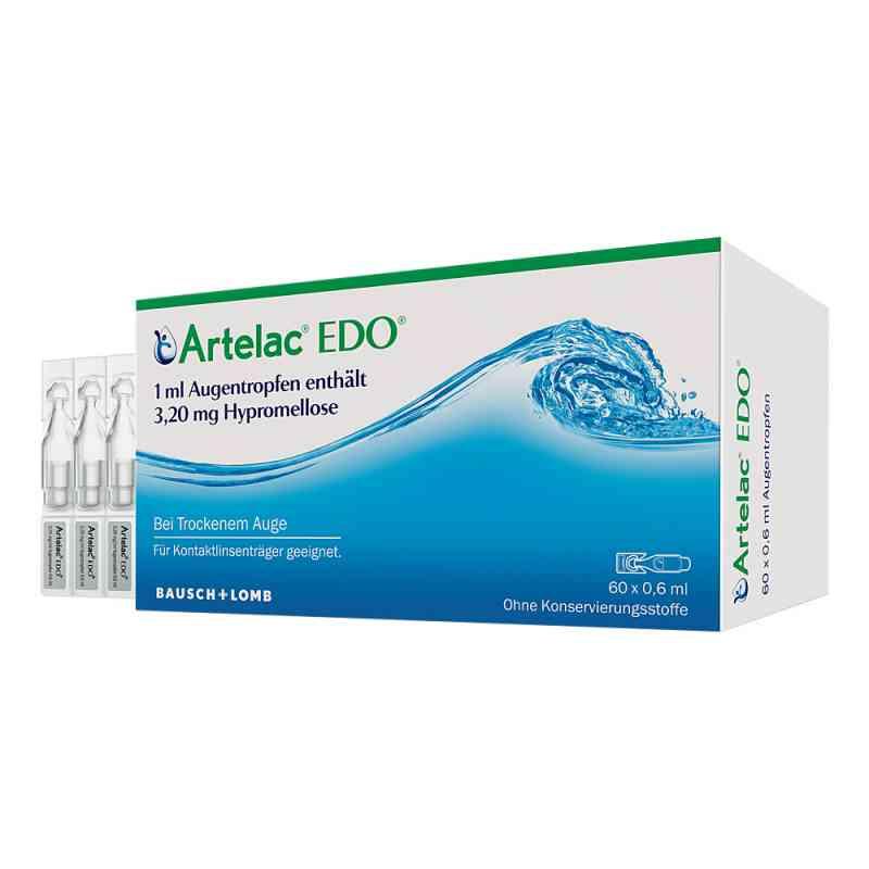 Artelac Edo Augentropfen  bei apo-discounter.de bestellen