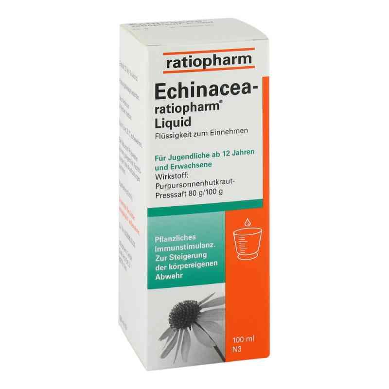 ECHINACEA-ratiopharm Liquid  bei apo-discounter.de bestellen