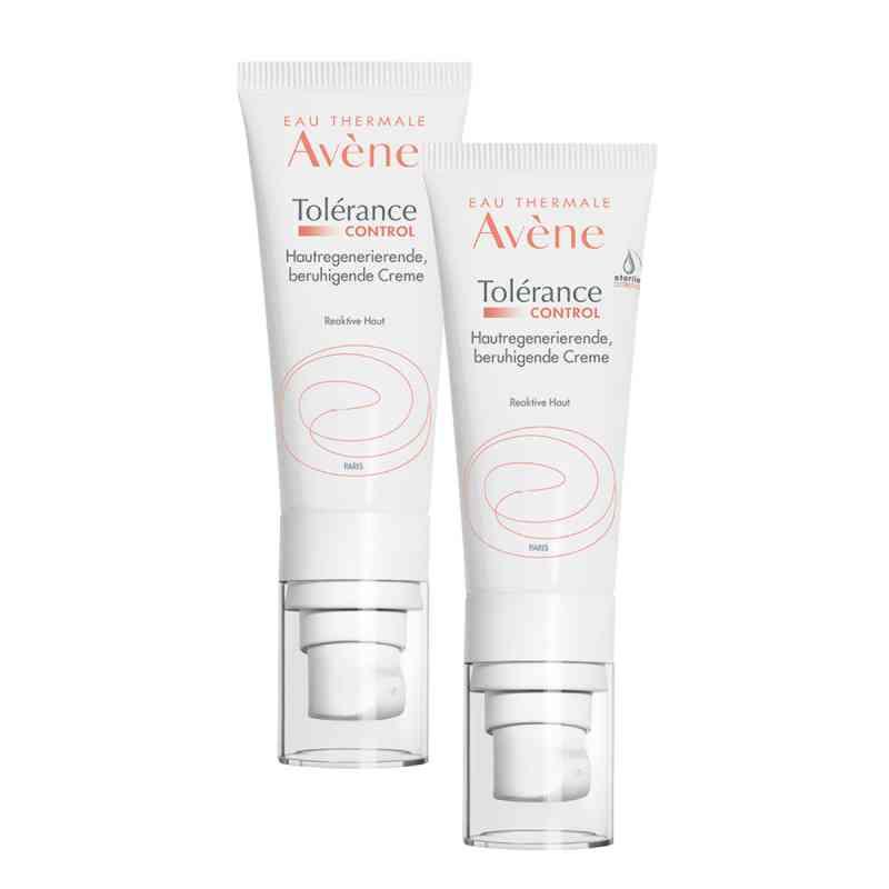 Set Avene Creme für überempfindliche Haut  bei apo-discounter.de bestellen